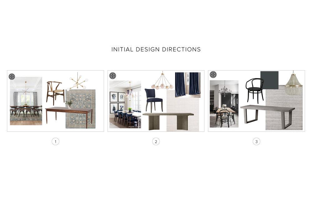 DK Dining Room Initial Ideas.jpg