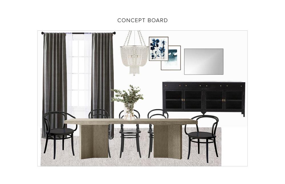 DK Dining Room Final Concept Board.jpg
