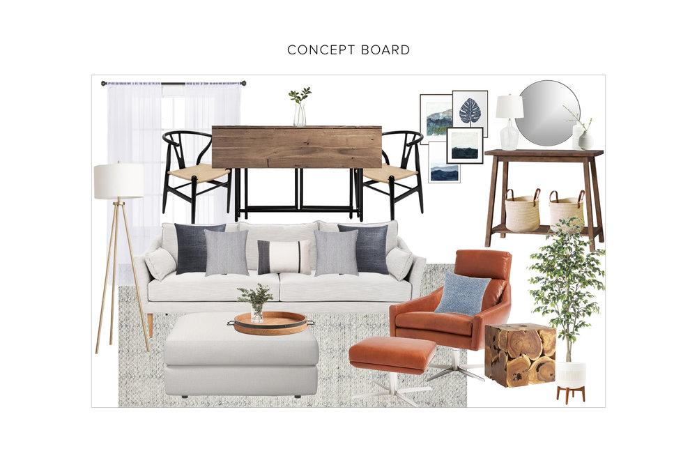 AS Final Concept Board.jpg