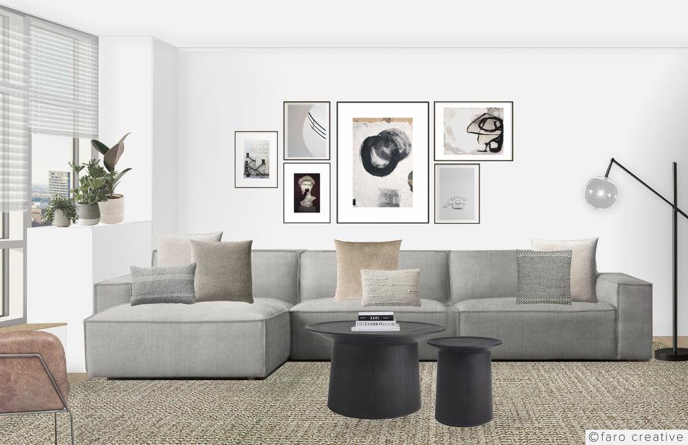 MW Living Room Rendering 1.jpg