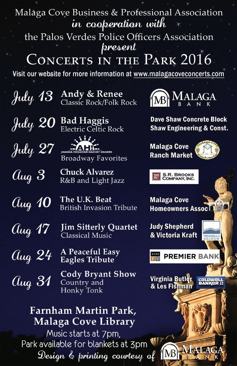 Concerts in the park 2016 flyer.jpg