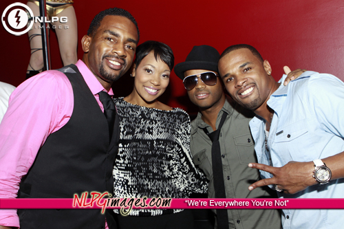 Bill Bellamy, Monica, Larenz Tate, J.Reid.jpg