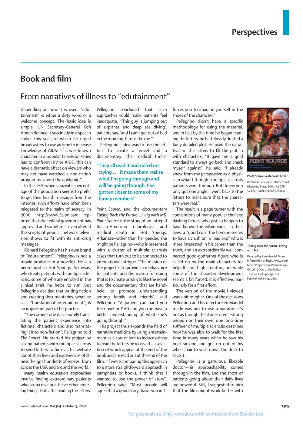 Lance Article - pg 1 of 2.jpg