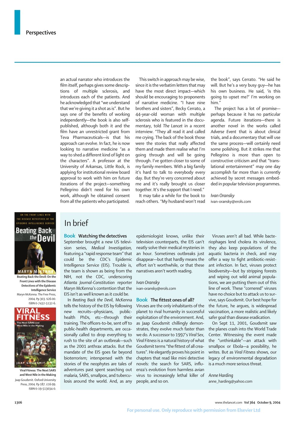 Lance Article - pg 2 of 2.jpg