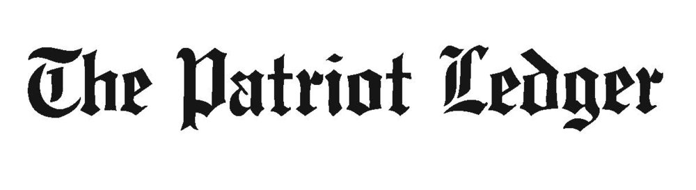 The Patriot Ledger logo - large.jpg