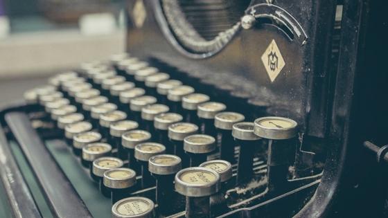 Typewriter - Nov 13 2017.jpg