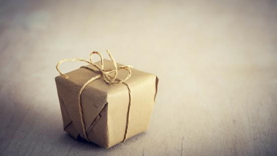 Gift - Dec 17.jpg
