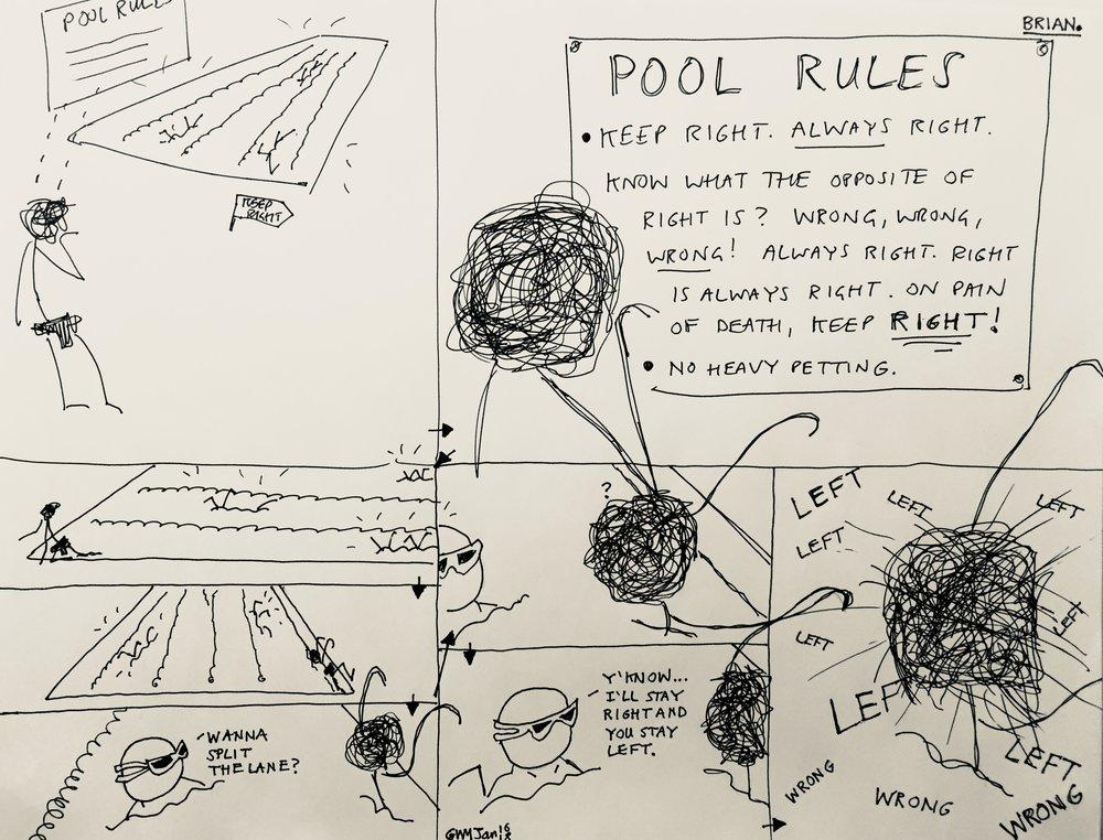BRIAN - Pool Rules - Jan 17 2018.jpg