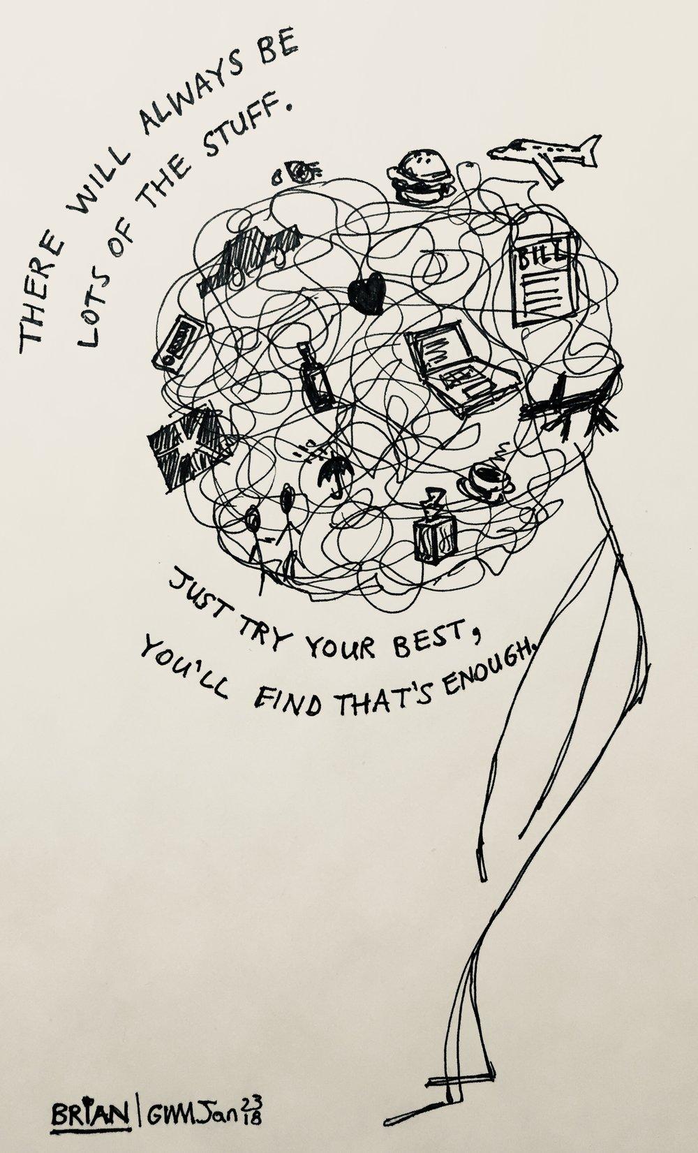 BRIAN - Try Your Best - Jan 26 2018.jpg