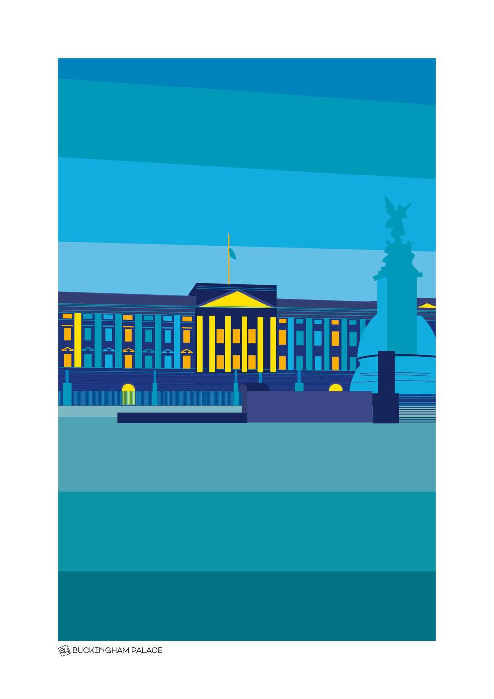 London 100_14_Buckingham Palace.jpg