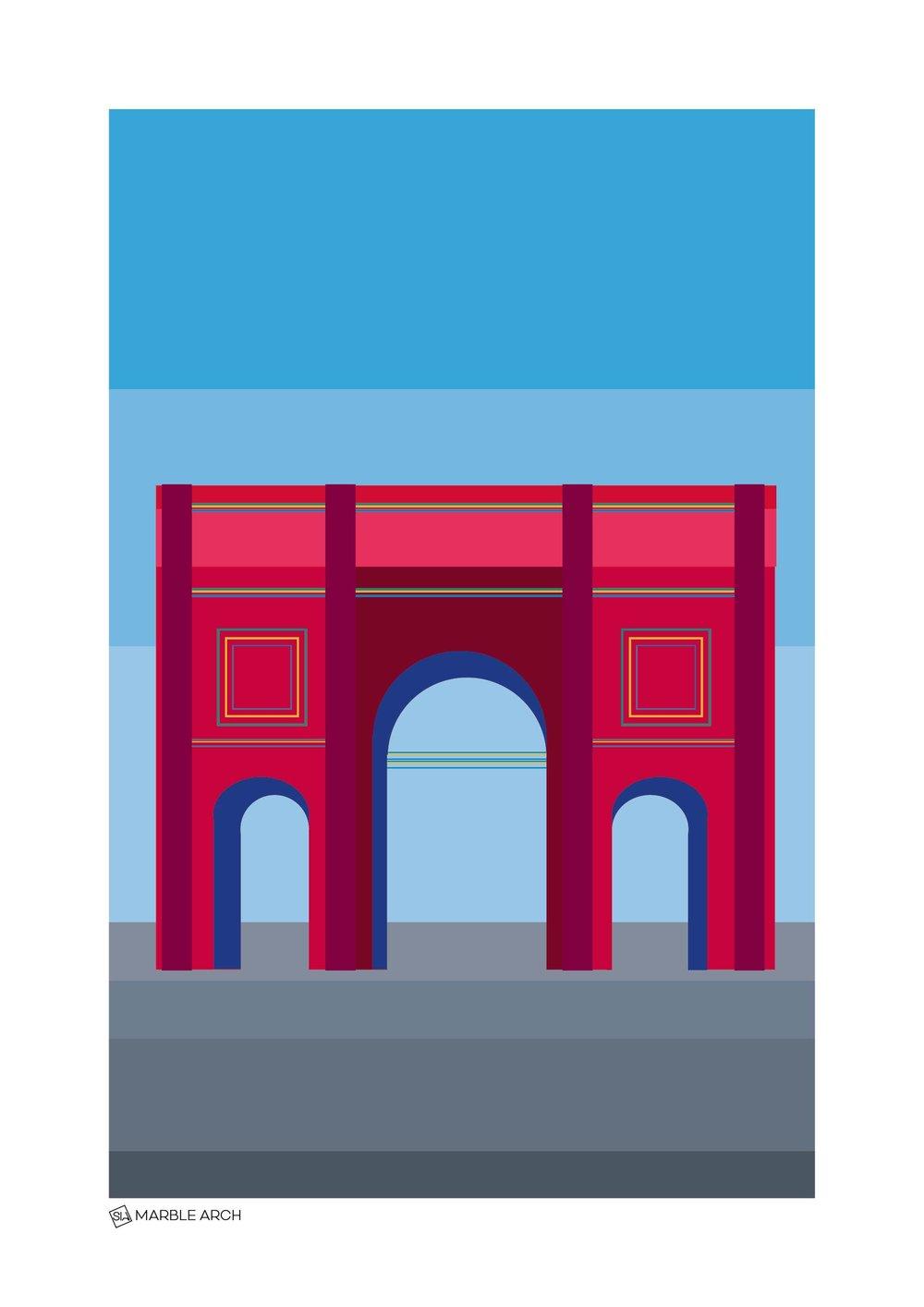 London 100_41_Marble Arch Jewel.jpg
