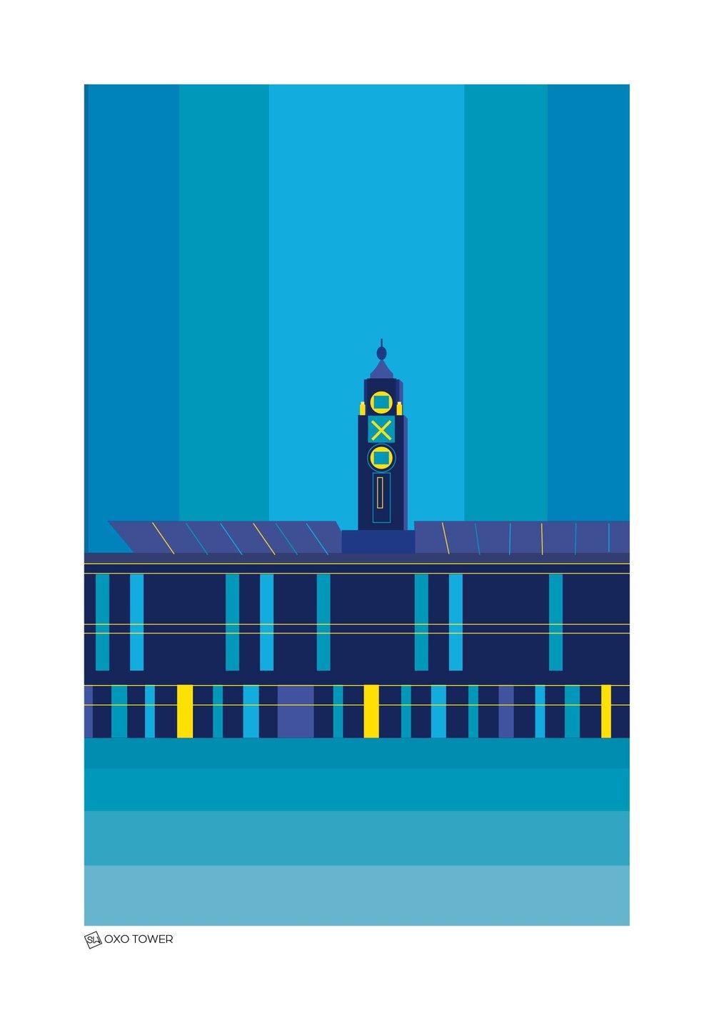 London 100_42_Oxo Tower Sunshine.jpg