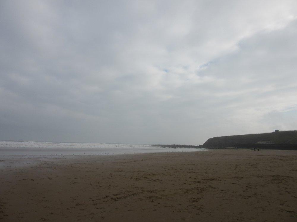 Tynemouth Beach_3550.JPG