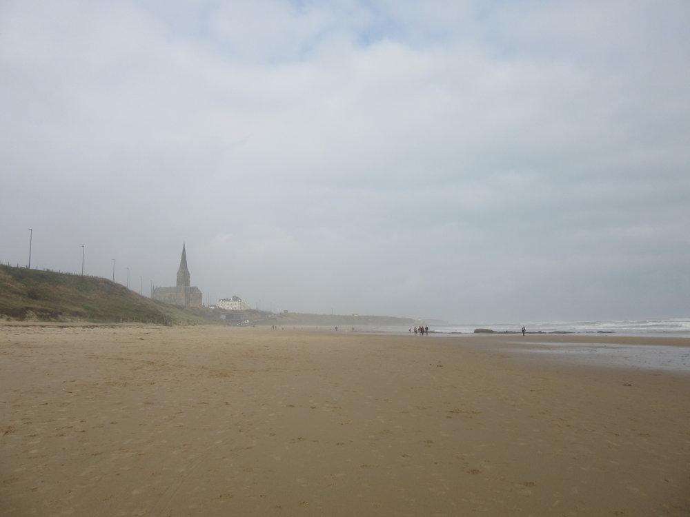 Tynemouth Beach_3551.JPG