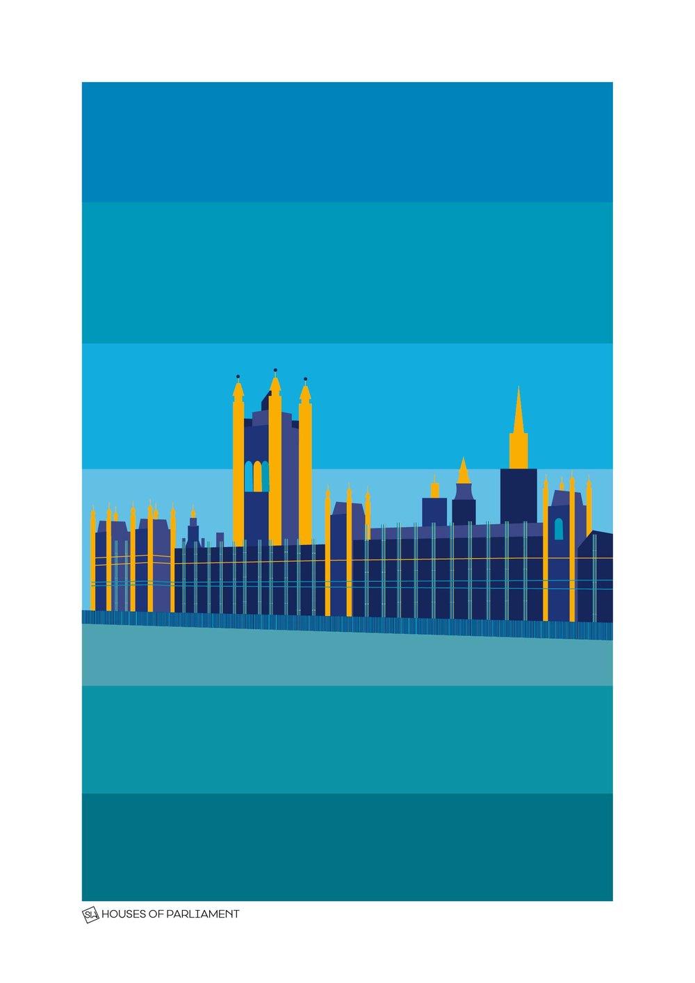 London 100_73_Houses of Parliament Sunshine.jpg