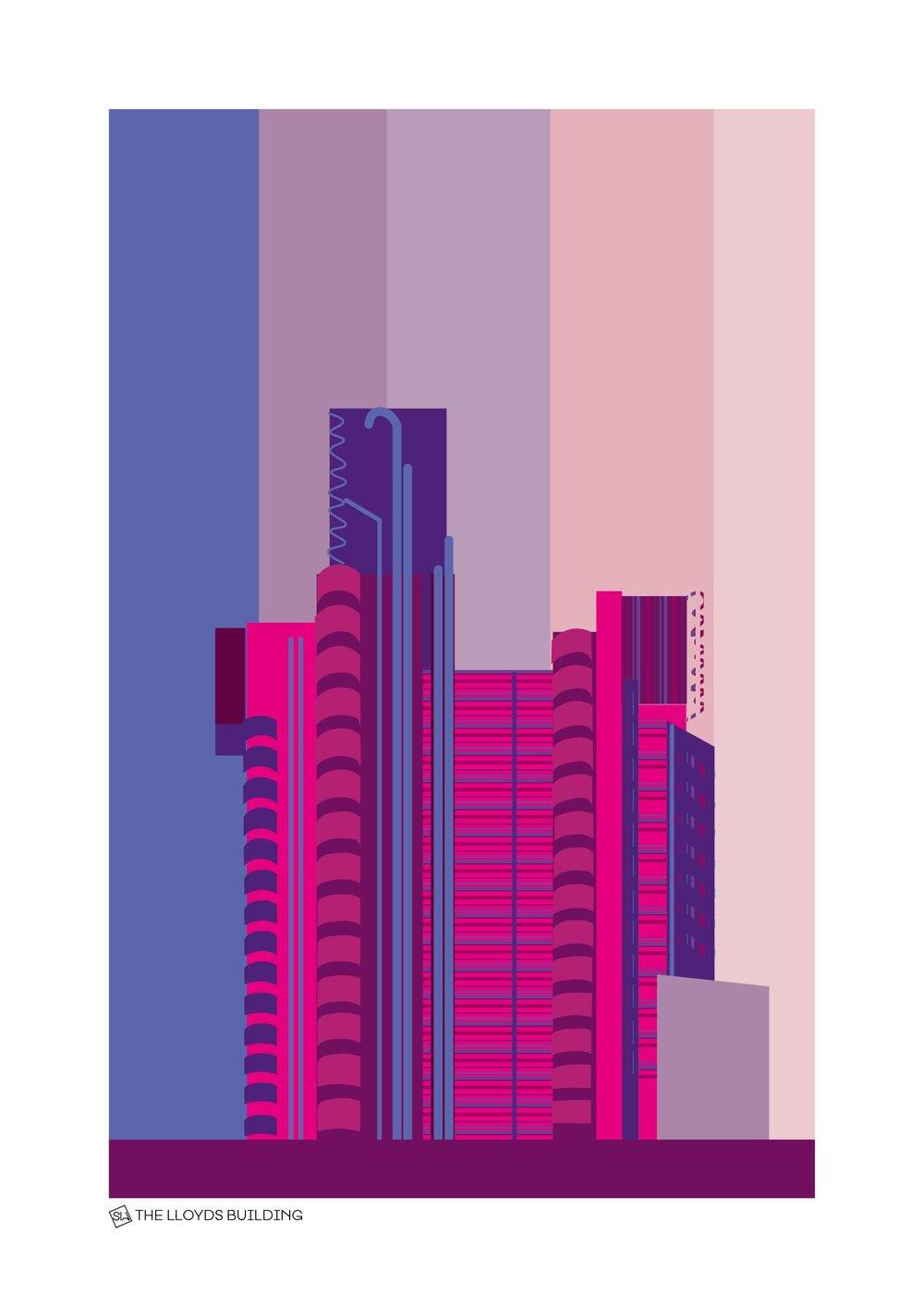 London 100_89_Lloyds Dawn.jpg