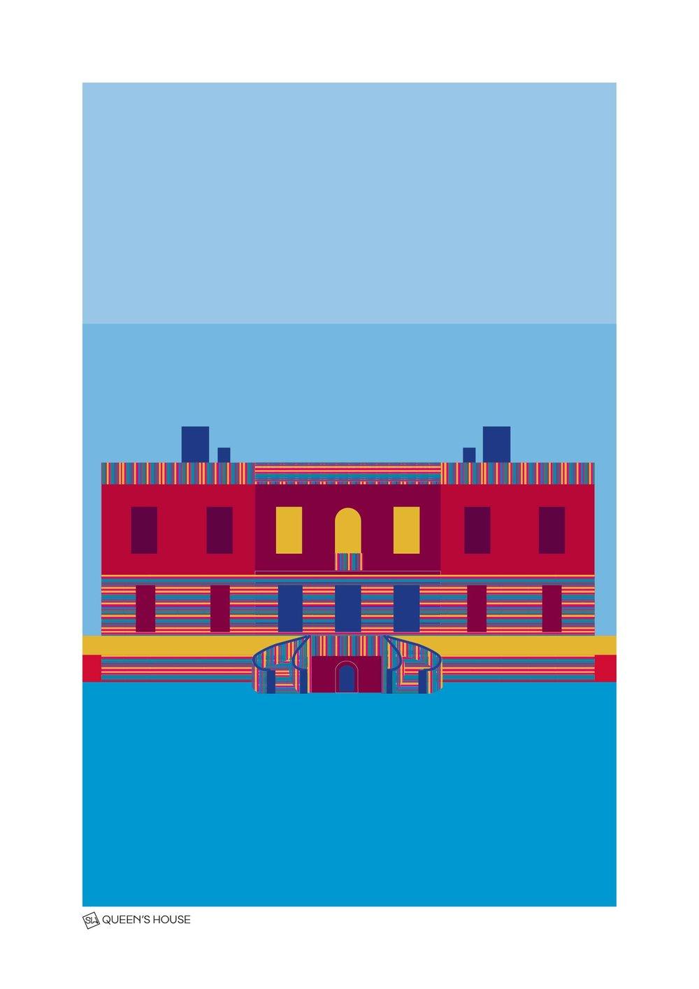 London 100_93_Queens House Greenwich Jewel.jpg