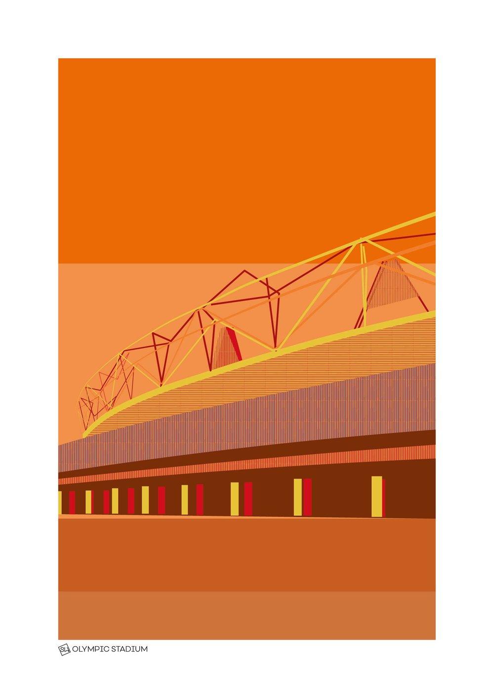 London 100_97_Olympic Stadium Sunset.jpg