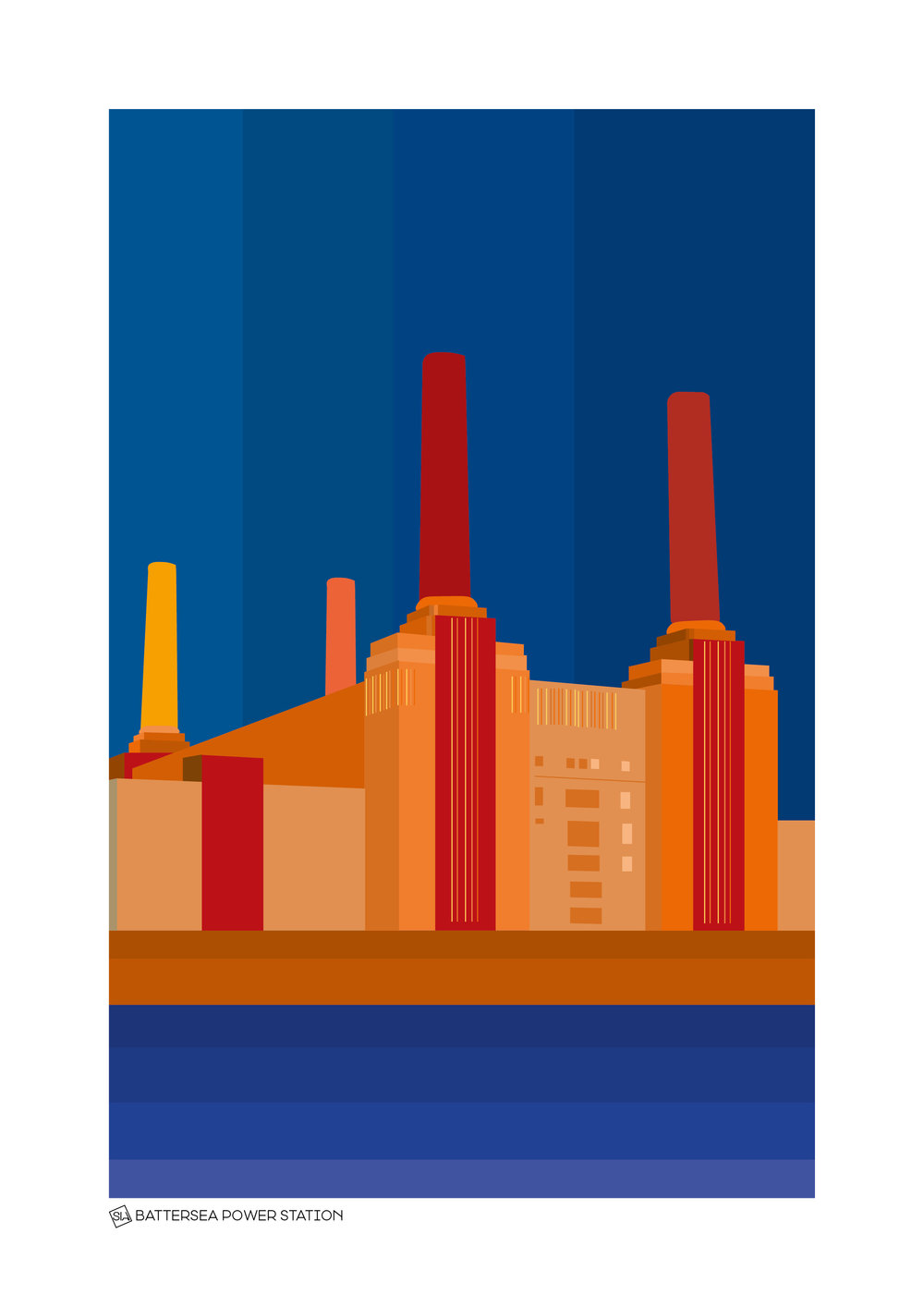 London 100_15_Battersea Power Midnight.jpg