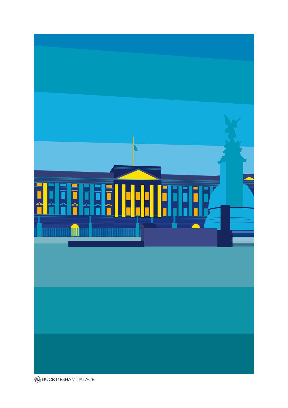 London 100_19_Buckingham Palace.jpg