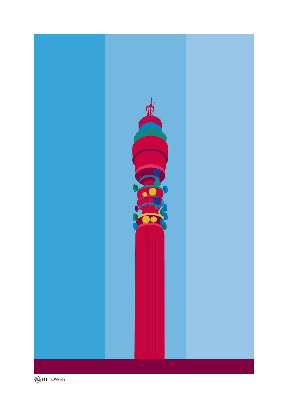 London 100_29_BT Tower Jewel.jpg