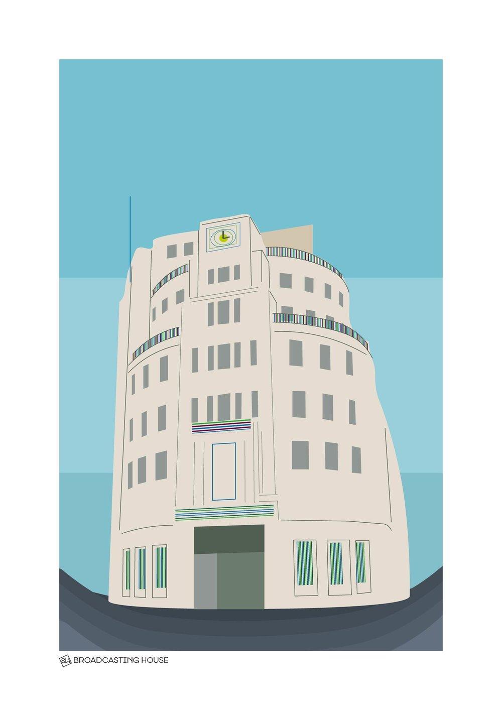 London 100_31_Broadcasting House Airy.jpg