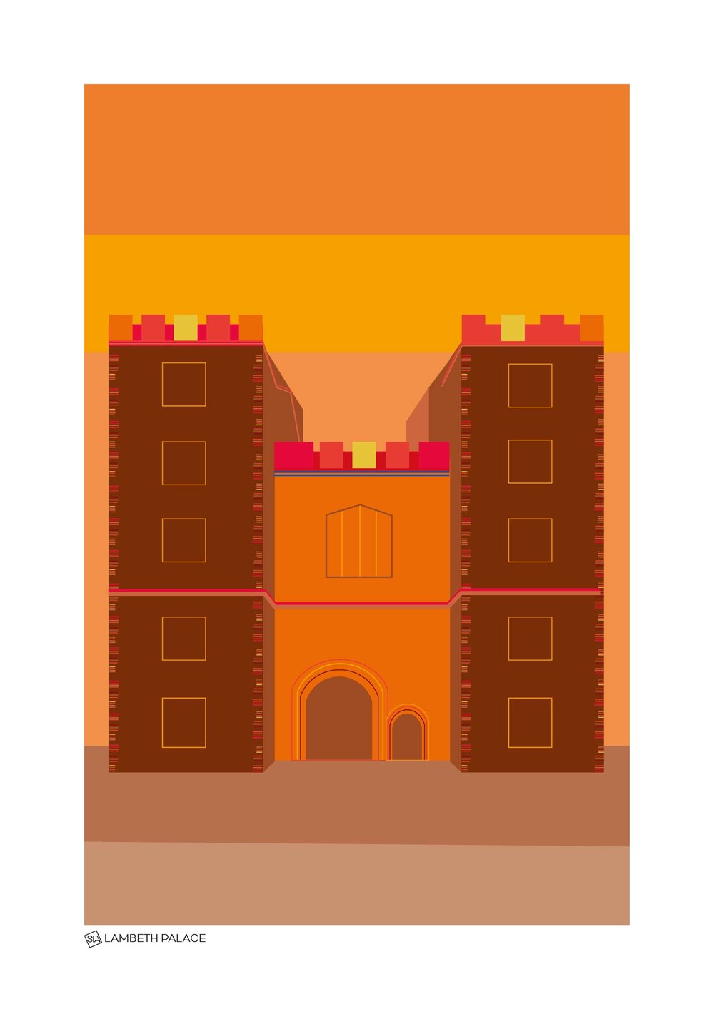 London 100_37_Lambeth Palace Sunset.jpg