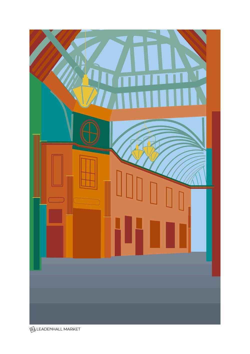 London 100_39_Leadenhall Market Earthy.jpg