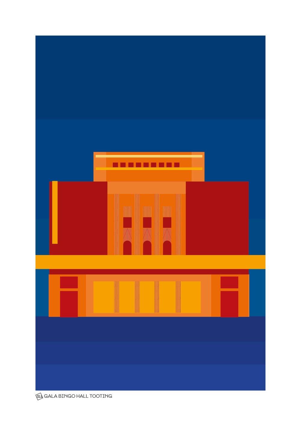 London 100_57_Gala Bingo Hall Midnight.jpg