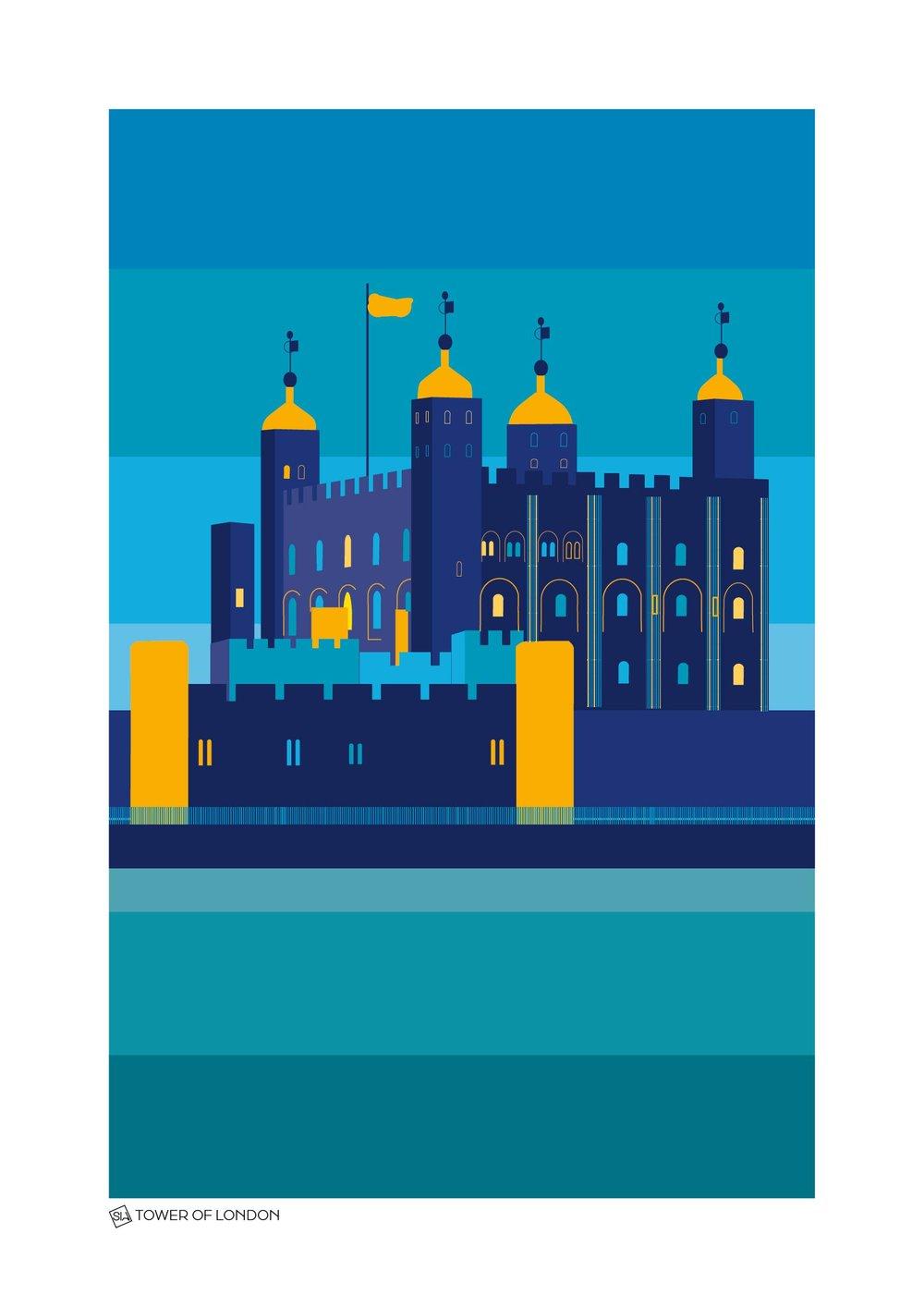 London 100_65_Tower of London Sunshine.jpg
