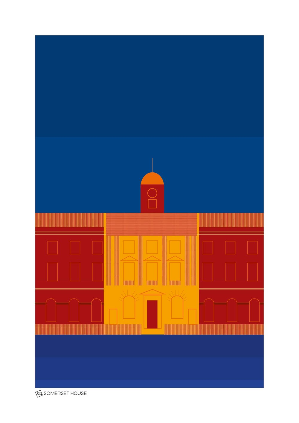 London 100_69_Somerset House Midnight.jpg