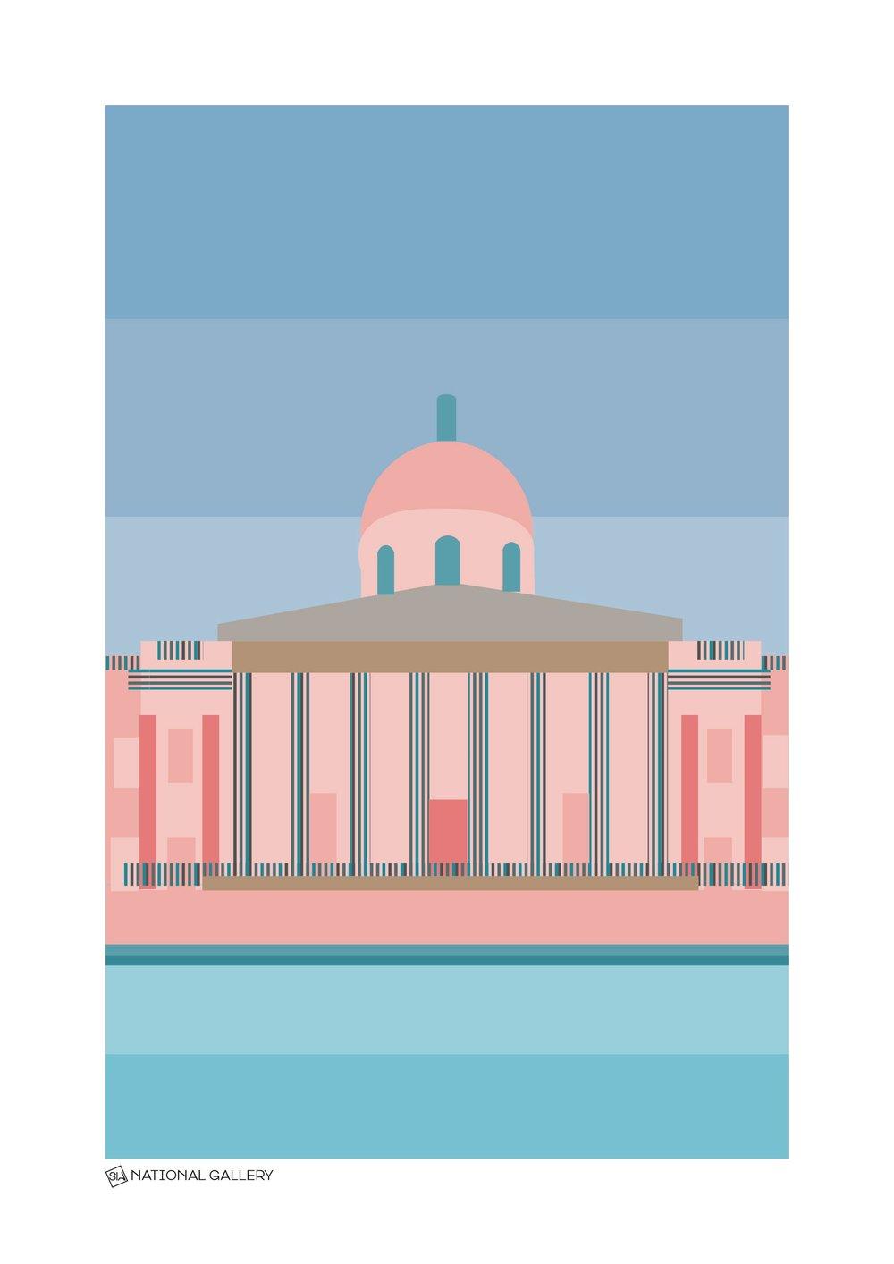 London 100_71_National Gallery Rustic.jpg