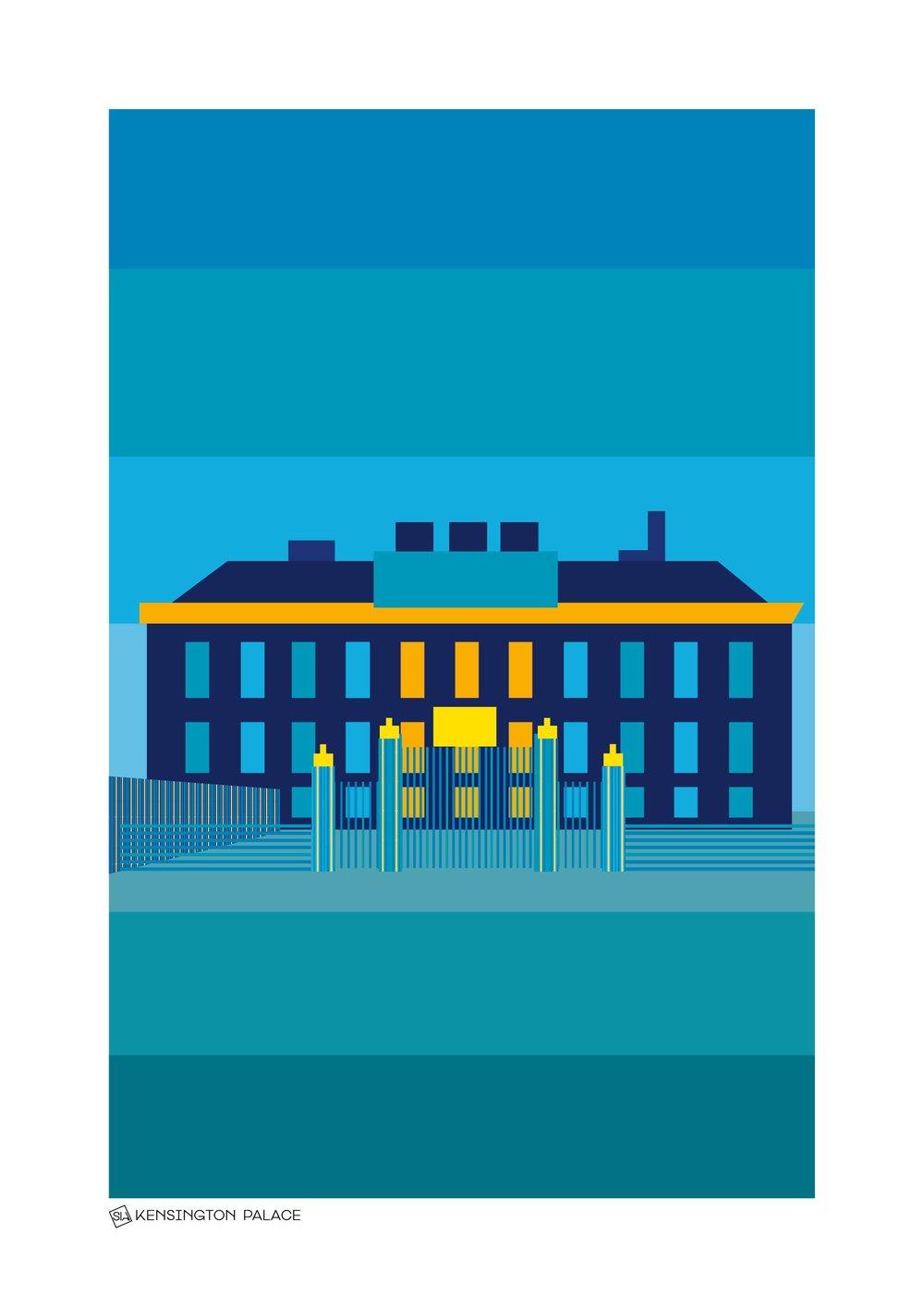 London 100_91_Kensington Palace Sunshine.jpg