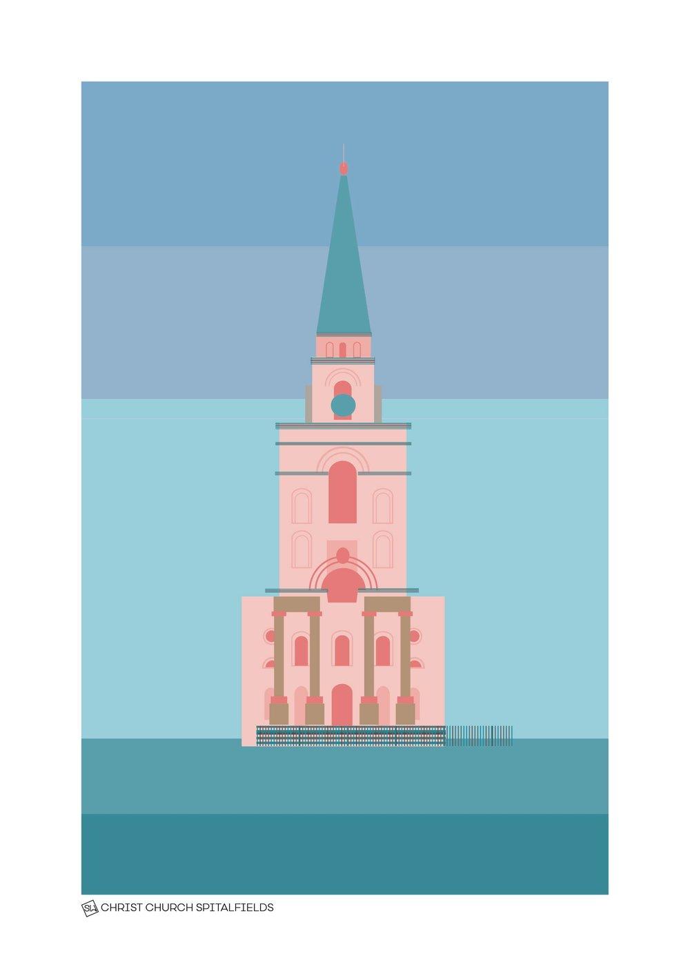 London 100_95_Christ Church Rustic.jpg
