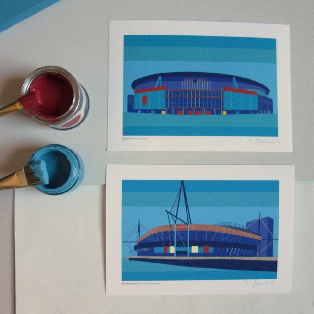 SouthIsland_Bespoke Stadium Set_20.JPG