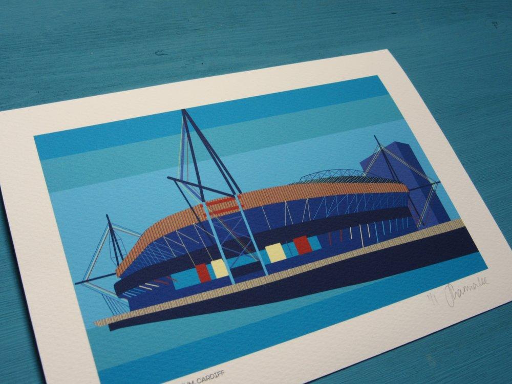 Millennium Stadium_Bespoke_06.JPG