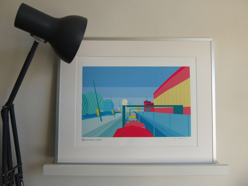 Southbank London Print_Style_98_S.jpg