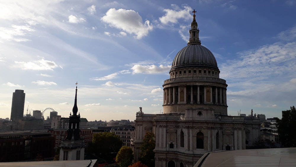 London Skyline St Pauls.jpg