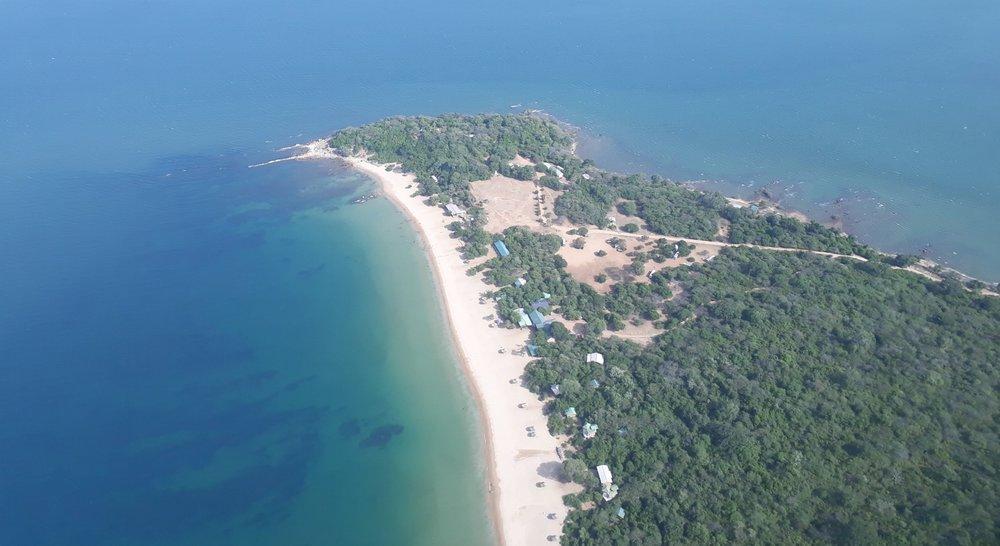 ©SouthIslandArt-Marble-Beach-Sri-Lanka.jpg