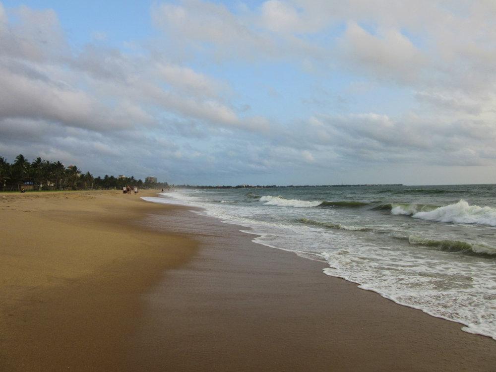 15_Negombo_IMG_0515.JPG