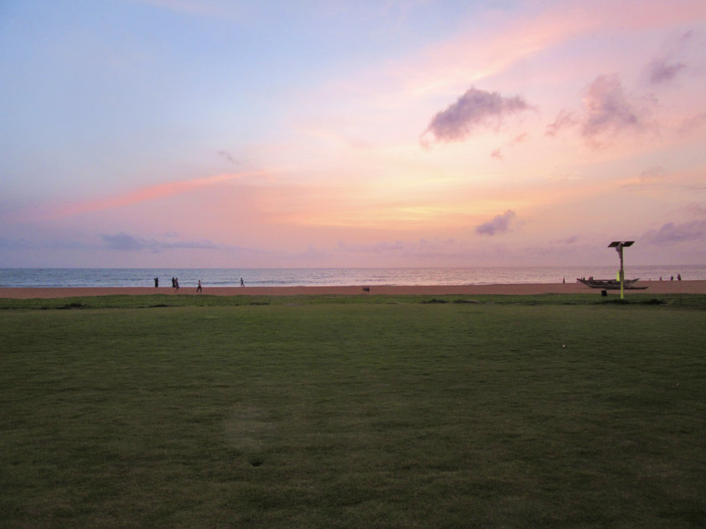 15_Negombo_IMG_0538.JPG
