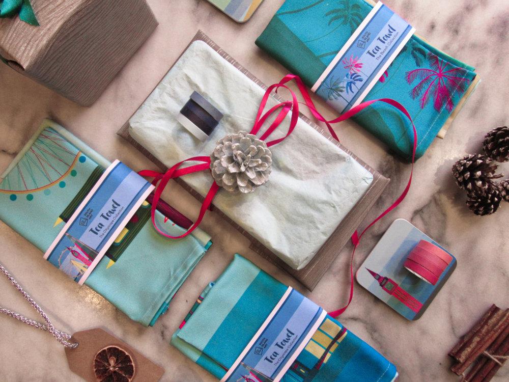 Christmas Homeware Gifts-8_S.jpg