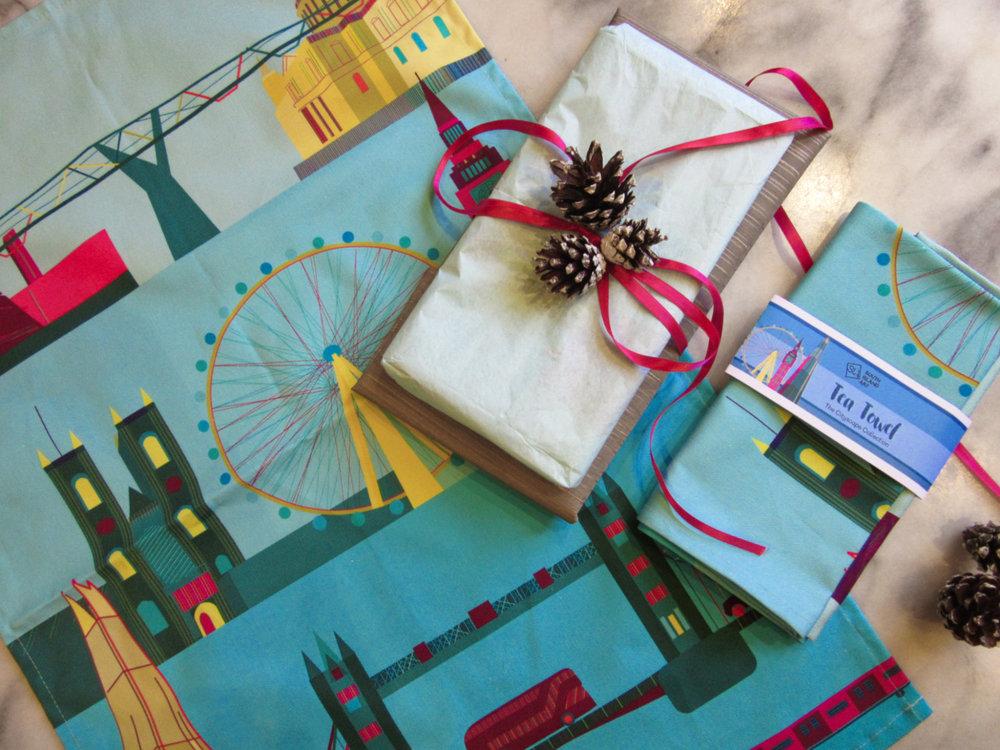 TT-LondonLandmarks_ChristmasGifting-2_S.jpg