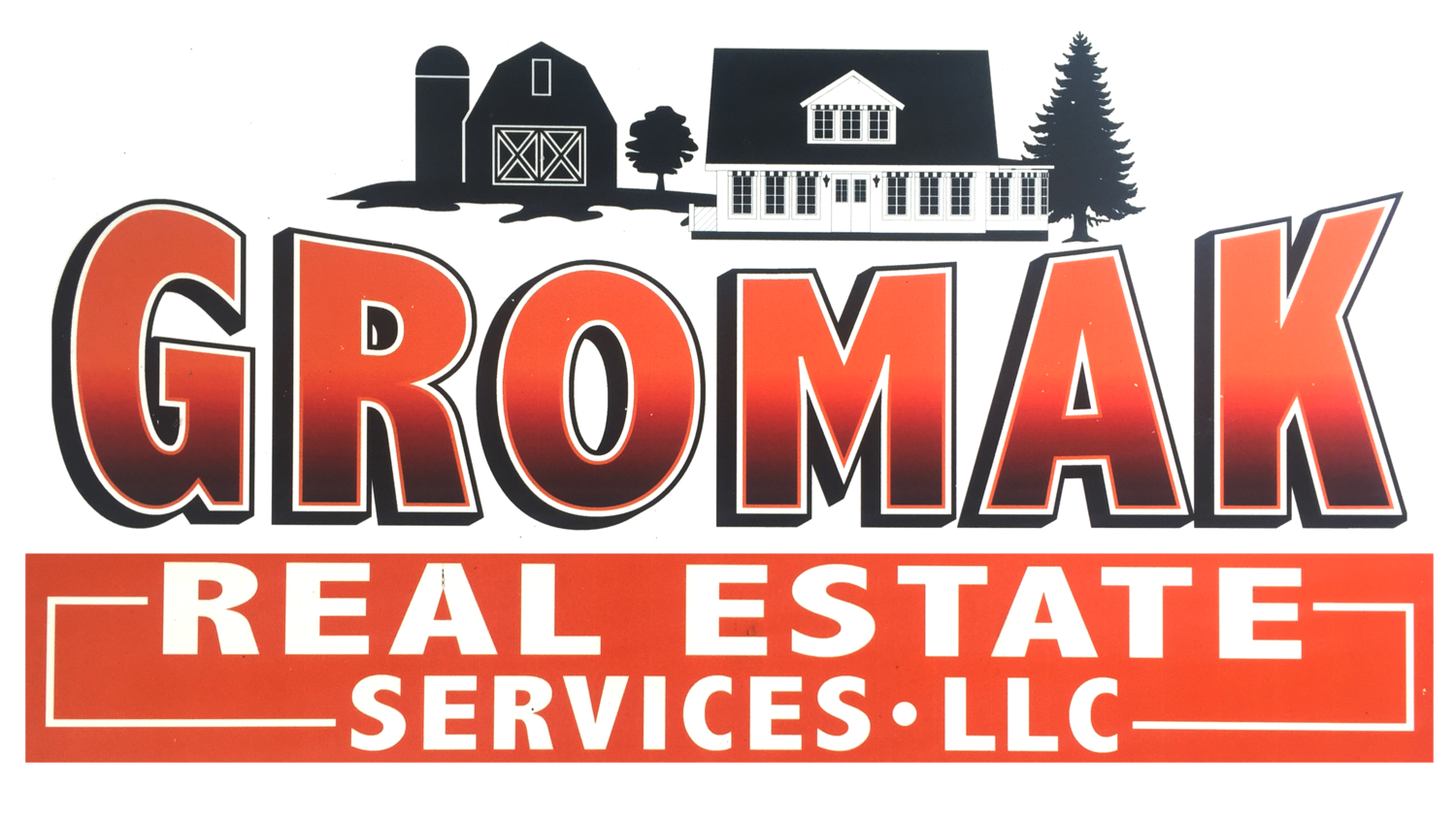 Gromak Real Estate Services LLC