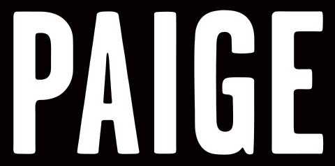 paige-preheader-logo.png