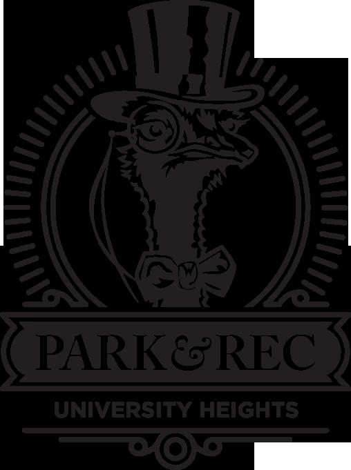 Parks & Rec Establish.png