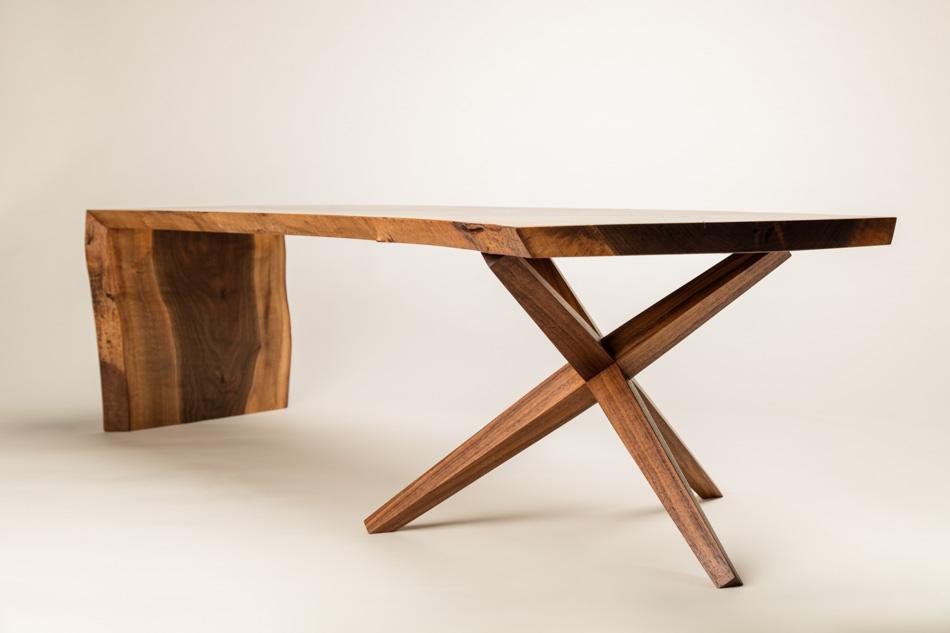 xoxo furniture. XOXO0290.jpg Xoxo Furniture