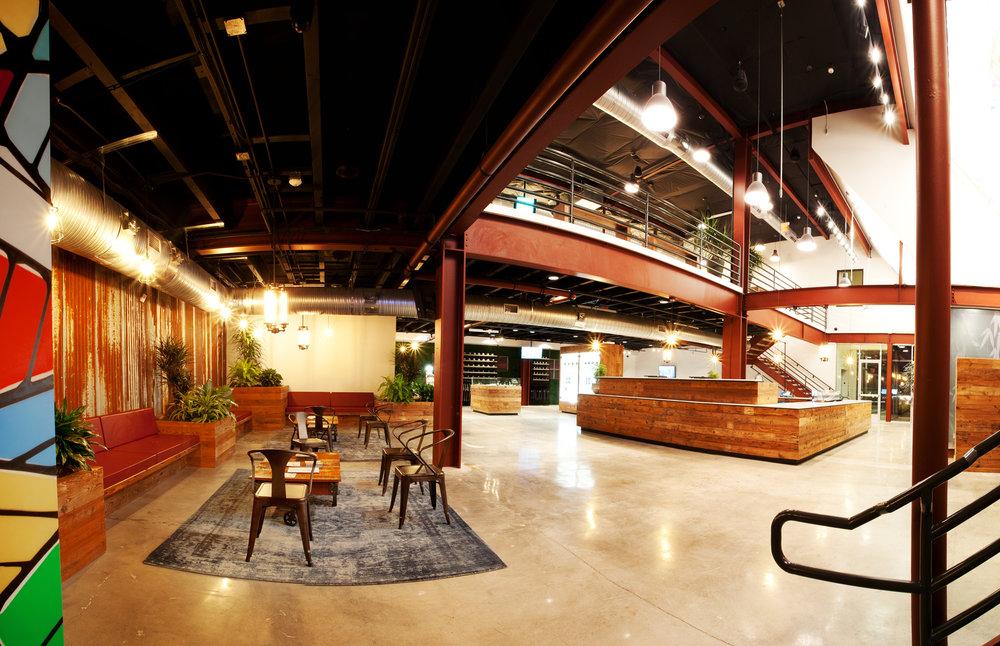 downstairs_Panorama2_small.jpg