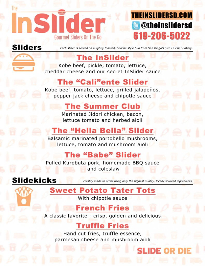 theinslider-menu-handout.sep12.jpg