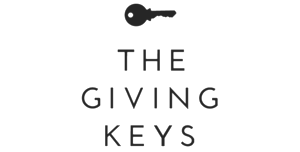 giving+keys+logo+01.png